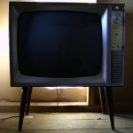 2011 Fall TV Line up - Television Set