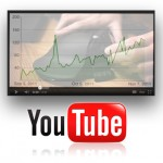 YouTube-Stats-Image