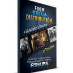 From Dream to Distribution eBook