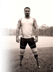 Scott Rigsby